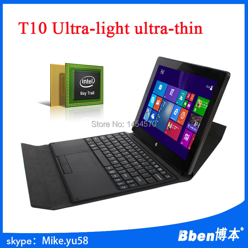 VS surface pro3 Dual camera Windows 8.1 tablet pc 11.6 IPS 1366x768 Intel Dual Core 2GB/32GB 2MP+5MP<br><br>Aliexpress