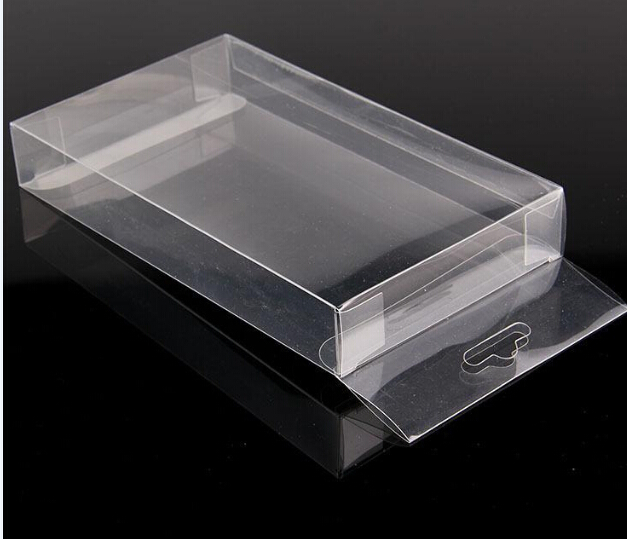 Acrylic Hat Boxes : Size cm candy box clear plastic hat boxes