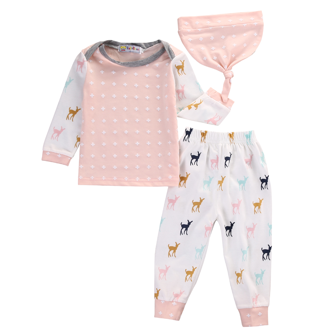 Shop Target for Baby Boy Clothing you will love at great low prices. Spend $35+ or use your REDcard & get free 2-day shipping on most items or same-day pick-up in store.