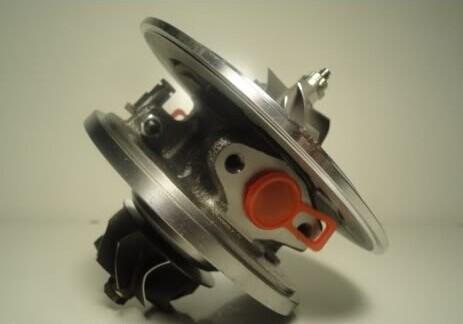 Turbocharger GT1852V 709836 A6110960899 A6110961699 CHRA Core Cartridge for Mercedes E200 / E220 / C220 (1999- )O8<br><br>Aliexpress