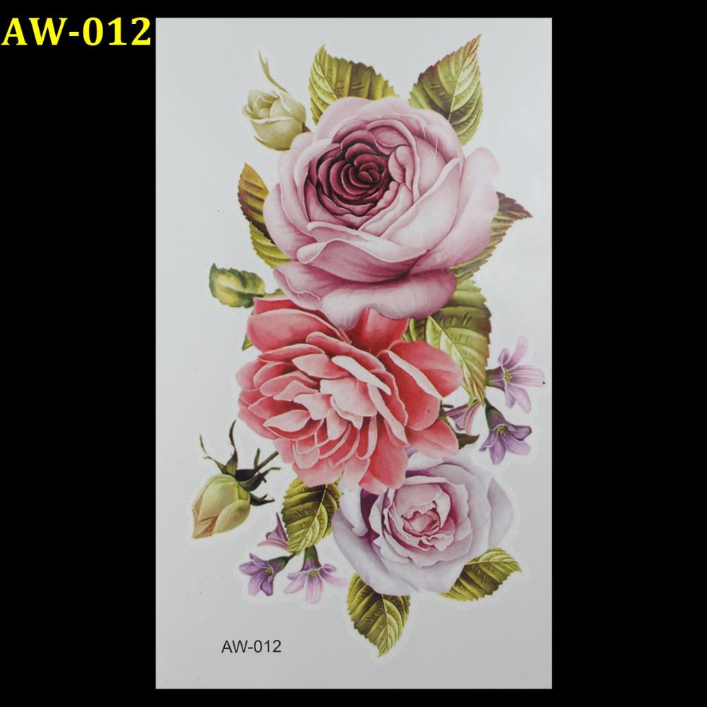 Sexo En Roses 112