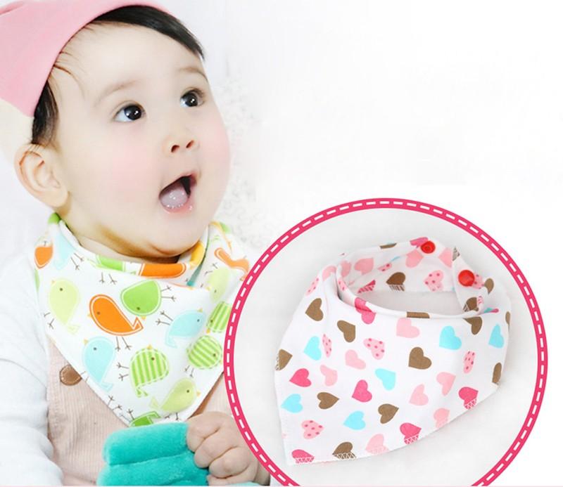 Kid-Bandana-Double-Layers-Baby-Towels-Dribble-Bibs-Babador-Character-Animal-Print-Bib-Triangular-Scarfs-Double-Buckle-Bibs (37)