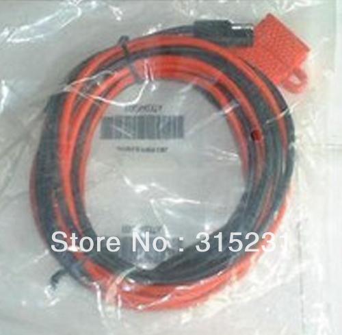 Beevo be-em200 3,5 мм штекер hifi стерео наушники с ушной подвеской с микрофоном, крючком и кабелем 1,25 м