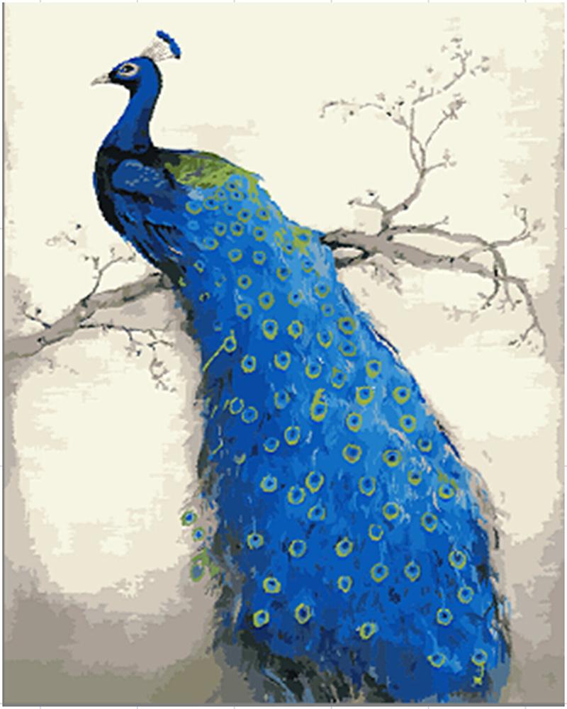Popular Peacock Blue Paint Buy Cheap Peacock Blue Paint