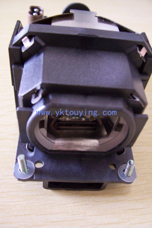Фотография Projector Lamp Bulb module ET-LAB50 for PT-LB50/PT-LB50EA/PT-LB50NT/PT-LB50SE/PT-LB50SU/PT-LB50U/PT-LB51/PT-LB51EA/LB51NT