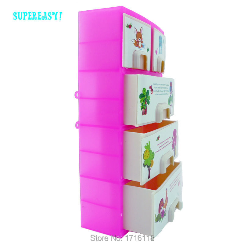 Doll Equipment Child Toys New Printing Closet Wardrobe Cupboard For Barbie Doll Women Princess Bed room Furnishings Accent Prop
