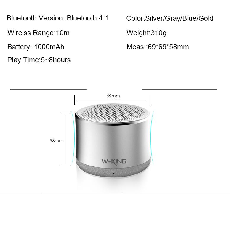 Bluetooth-Speaker-W7(3)