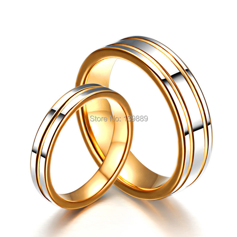 Wedding Bands  Wedding  TSL Jewellery