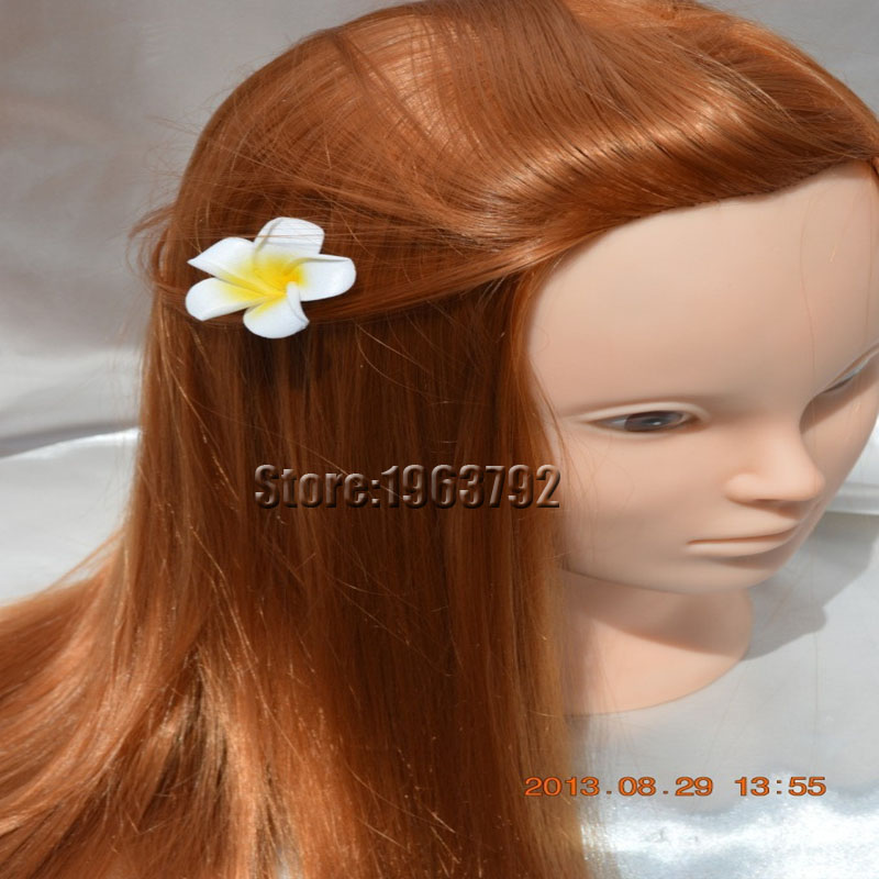 Cheap Hair Mannequins For Sale Cosmetology Mannequin Head