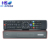 20pcs Original Openbox z5 full HD 1080p satellite receiver support Youtube Gmail Google Maps Weather Cccam Newcamd