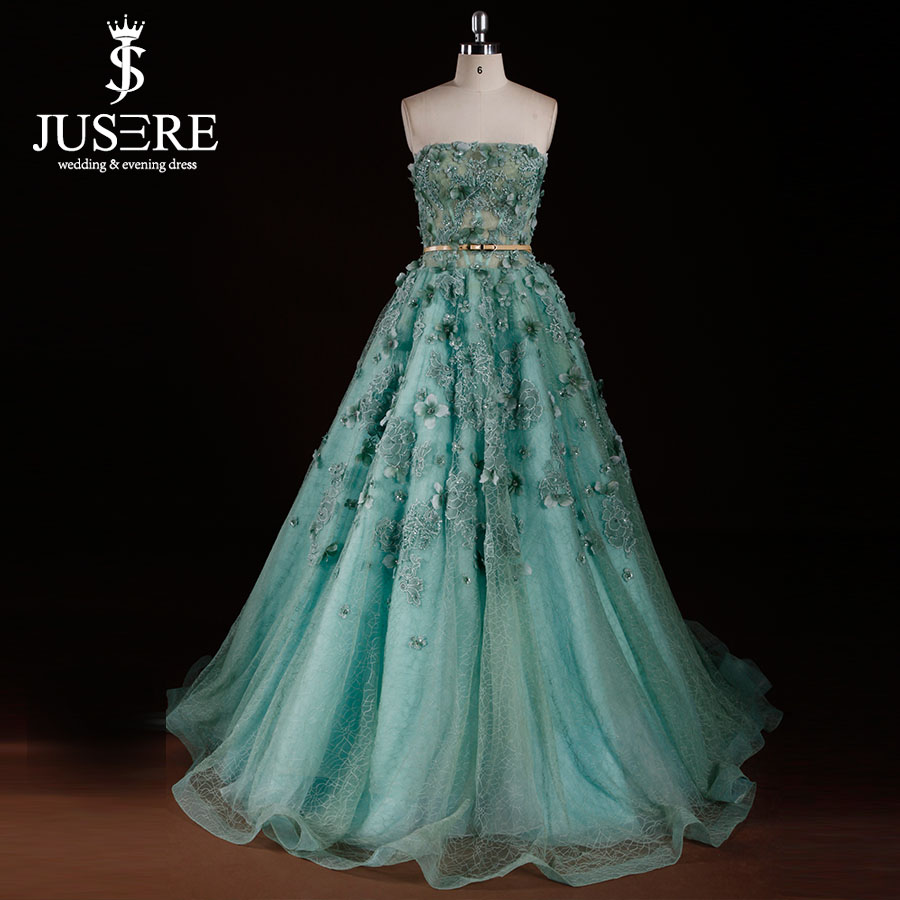 Popular haute couture evening dresses buy cheap haute for To have and to haute dress
