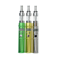 Kamry k201 Variable Votages Mech Mod steelseries mechanical mod Electronic Cigarette kit VS vamo v6 v5