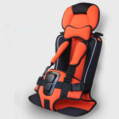 Hot Selling Portable Baby Car Seats Child SafetyBaby Car