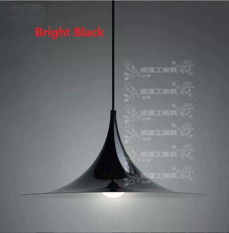 Купить Северные полу туман Morup подвесной светильник американский кантри старинные Hanglamp ресторан подвесные светильники светильники краткое бар отеля лампы