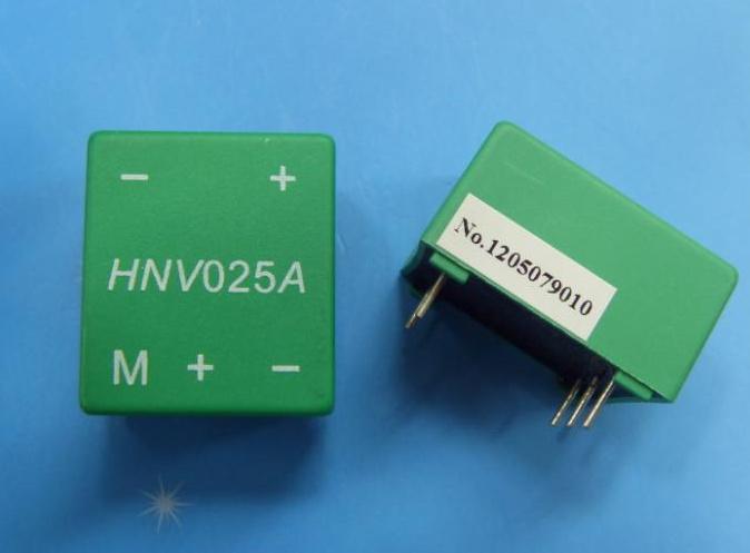 HNV025A2_