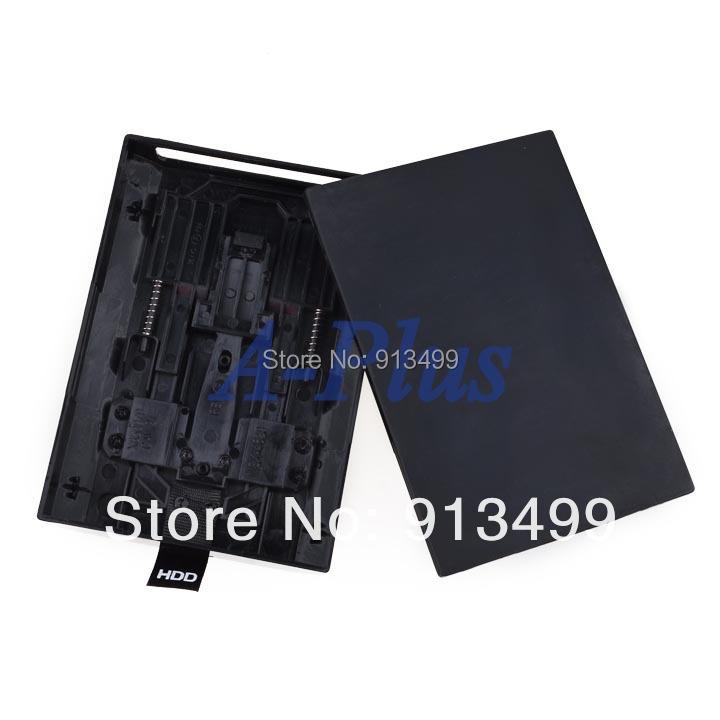 Buy Cheerlink ECD008-SAU3 Slim Portable USB 3.0 External Optical DVD / CD-ROM Drive Case - Black ...