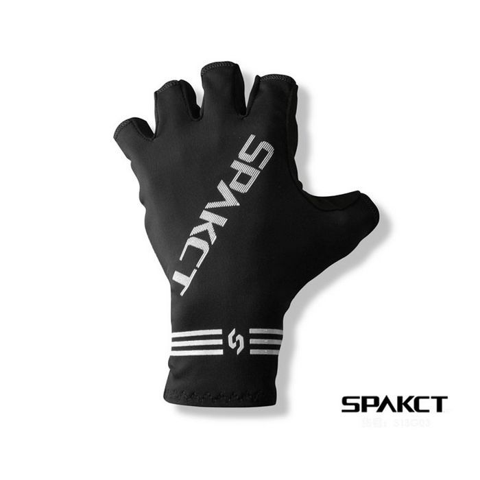 2014 New High Quality CASTELLI Breathable Cycling Glove Bike Bicycle Sports Half Finger Gloves Size M-XL AG6004<br><br>Aliexpress