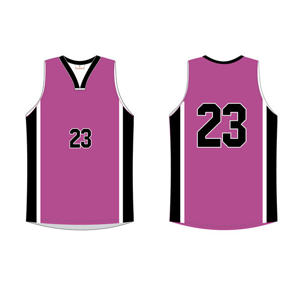 Free shipping 2015 100% Polyester high-tech  Custom Basketball Jerseys/ track suit/ sports jersey
