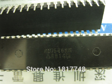 10PCS AD7546KN AD Brand new original orders are welcome(China (Mainland))