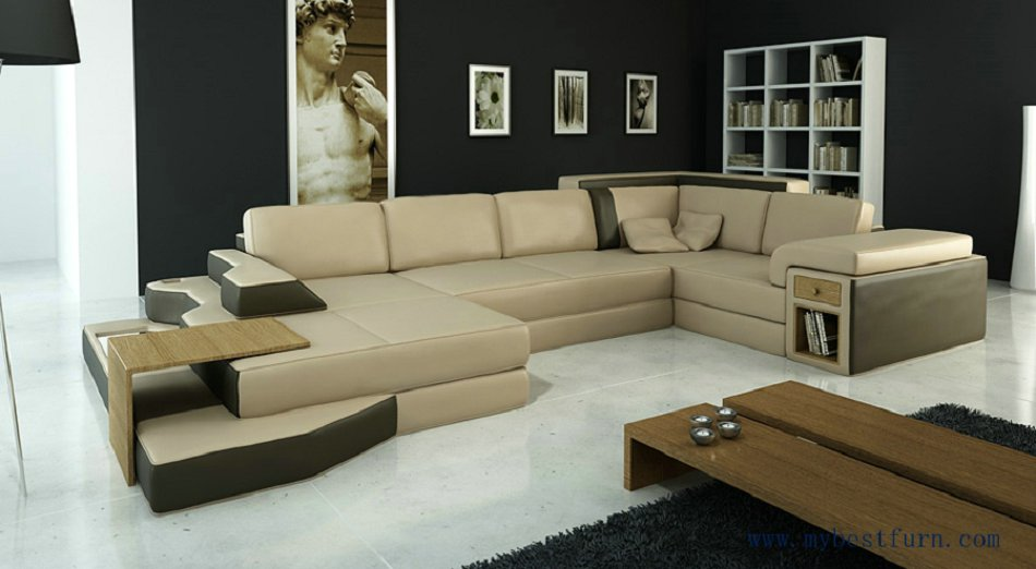 Sofa New Style popular new modern sofa-buy cheap new modern sofa lots from china