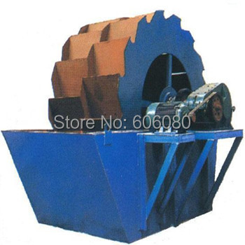 hot sale sand washer with good quality(China (Mainland))