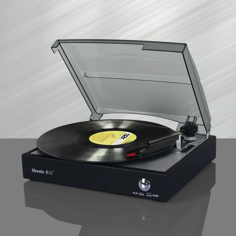 Vintage vinyle lecteur achetez des lots petit prix vintage vinyle lecteur e - Lecteur disque vinyl ...