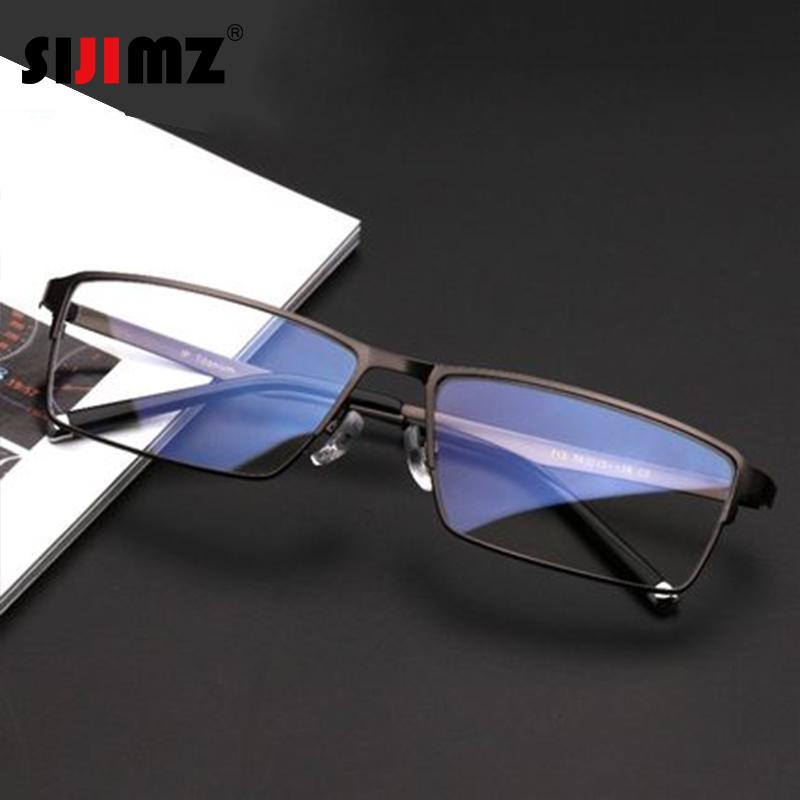 Canadian Eyeglass Frame Companies : Aliexpress.com : Buy Glasses Titanium Eyeglasses Frames ...