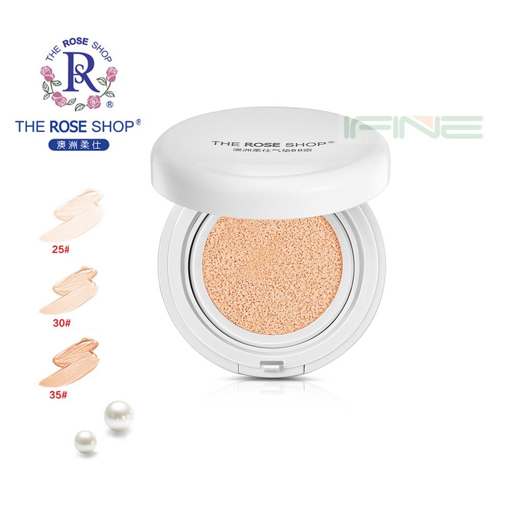 Korea Hot Bare Makeup BB & CC Creams Refreshing Keep the makeup Air cushion & white BB cream Moisturizer Nutritious Natural(China (Mainland))