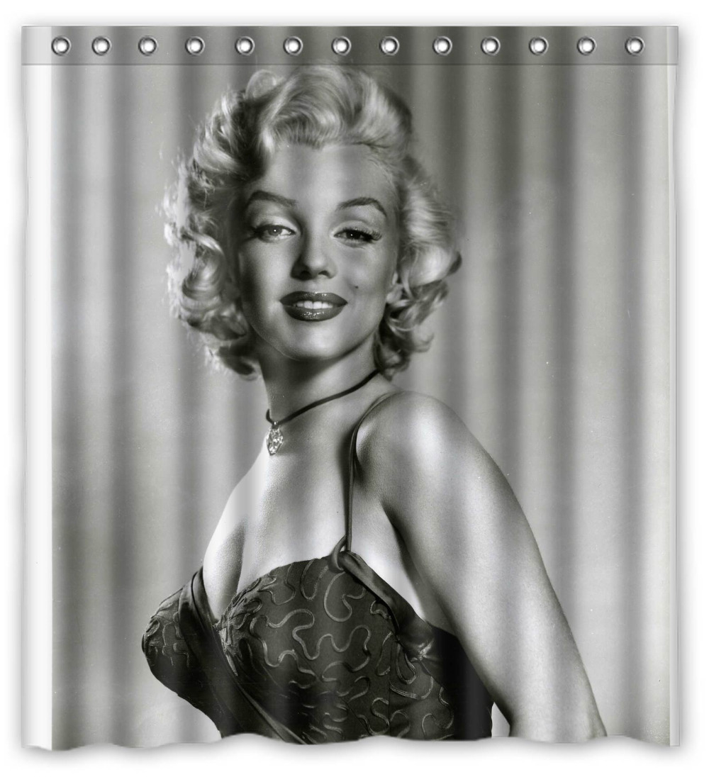 marilyn monroe bathroom theme  Marilyn Monroe Bathroom Decor good looking  A1houston com. Marilyn Monroe Bathroom Set