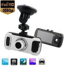 TTnice Dash Cam Novatek 96650 Full HD Car Dvr Camera Recorder 1080P Rearview Black Box Key Record Video Registrator Mini Camcord(China (Mainland))