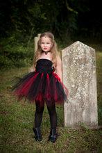sea rover el vikingo pirata vestido de traje de cumpleaos prop de halloween costume party girls