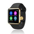 Smart Watch IWO 2 iwo 2nd W51 IP65 Waterproof Bluetooth Wireless Charging Werable device PK no