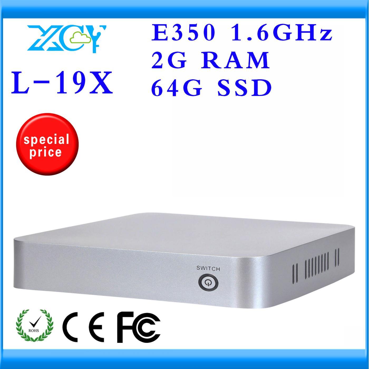 car pc IPC htpc intel dual core case ,computer case atx pc station case price upport WIN7, Linux, Windows XP, Ubuntu Debian !(China (Mainland))