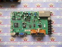 32TAI000 motherboard 3138.103.6140.4 with CLAA320WA01 screen