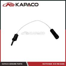 Buy OE NO 6695400817 Brake System Kapaco Retail High Performance Auto Brake Pad Sensor Mercedes Benz for $7.58 in AliExpress store