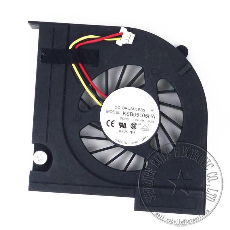 Laptop-CPU-Cooling-Fan-for-HP-DM4-CQ32