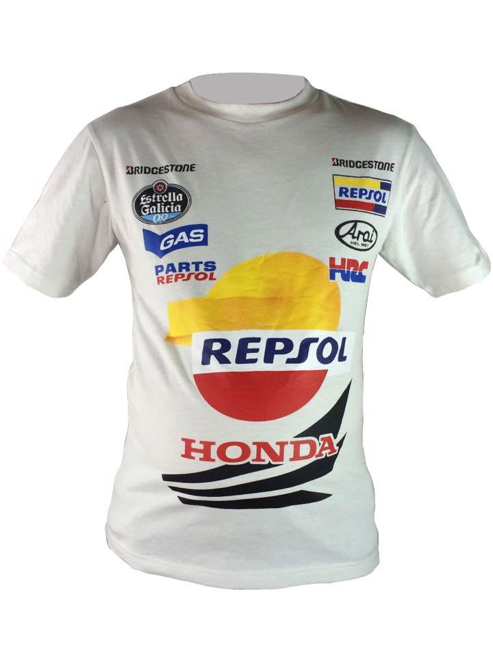 Shirts & Tops из Китая