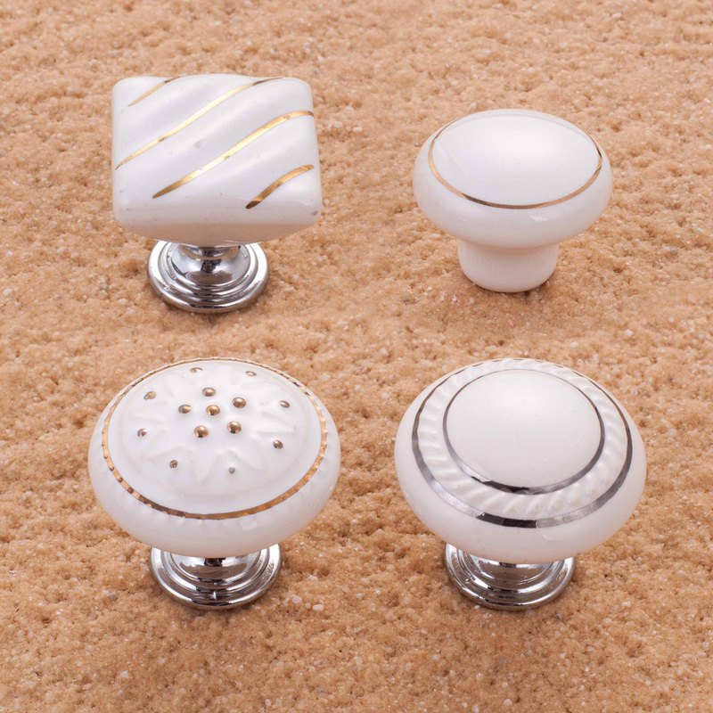 online buy wholesale bedroom furniture handles and knobs