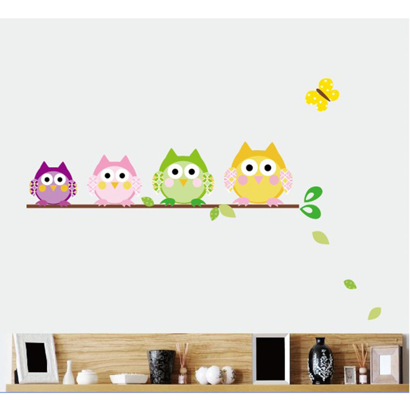 Online get cheap owl kitchen decor Owl kitchen accessories