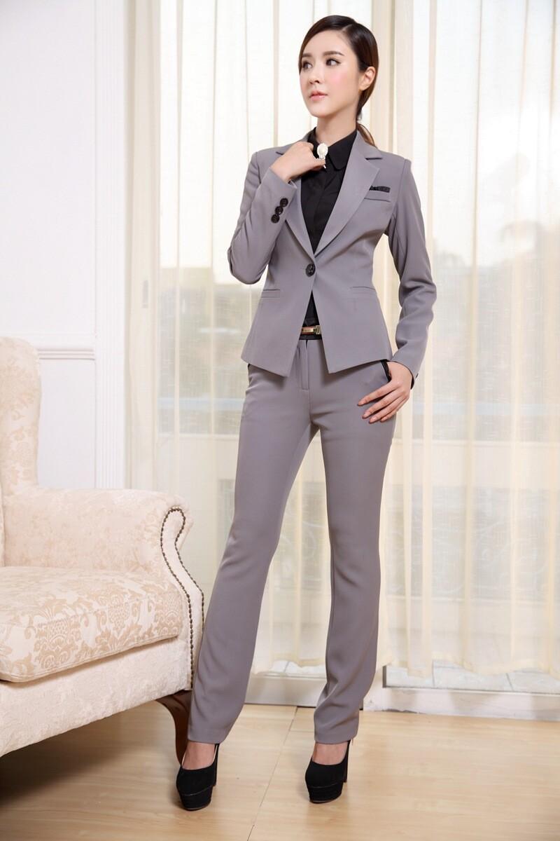 Женский брючный костюм Brand new 2015 s/3xl suit0748 женские брюки brand new 3xl 6xl 2015 5colors capris pants