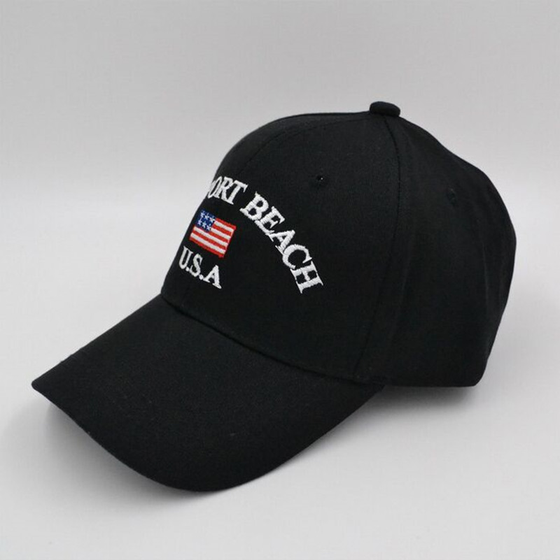 team usa baseball caps promotion shop for promotional team