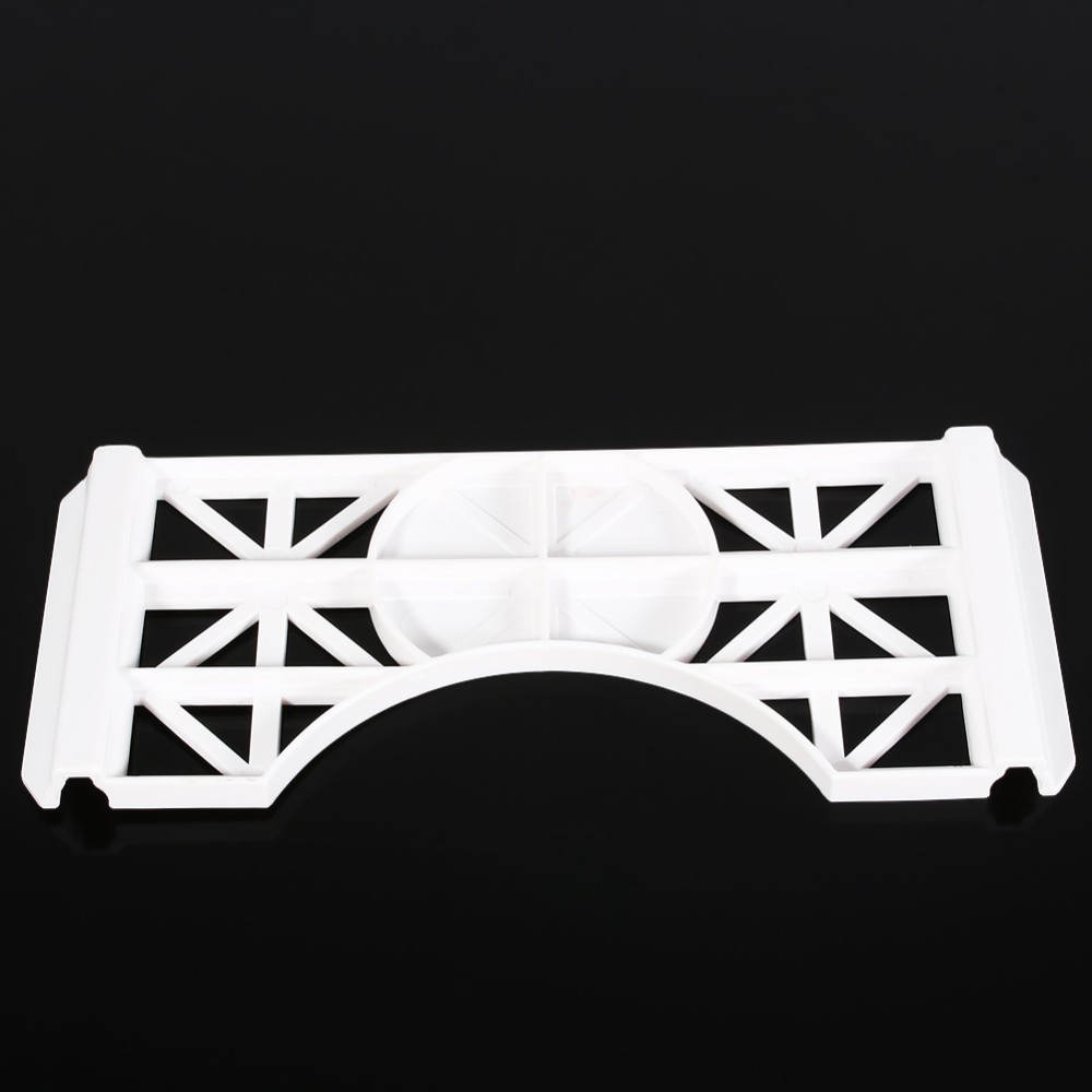 Newest Camera Lens Gimbal Landing Guard Protector Safety Plate For DJI Phantom 4