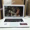 2017 NEW 14 inch win7 win8 1 Laptop computer PC In tel Celeron JI9002 0GHZ Quad