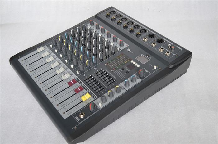 Harga Audio Mini Audio Mixer Harga mx