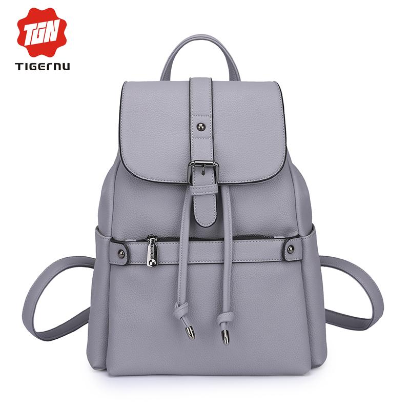 aliexpresscom buy women girl school bags backpacks for