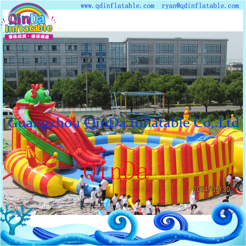 Inflatable Water Slide Safety Rules: Pools For Sale Above Ground Sei80.com 2019