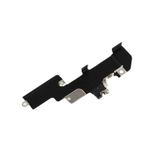 1 Piece Original Replacement Wifi Antenna Metal Cover flex cable iPhone 4 4G Repair Parts Whole Sale Retail - Mobile Phone Spare Store store