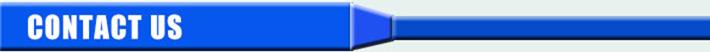 CATV EYDFA 1550nm 8 Выход волоконно оптический усилитель с WDM портов 18 ~ 23dBm 10CONTACT US