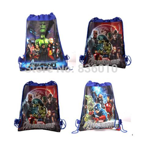 ... Kids-Backpack-Bags-School-Shopping-Bags-Kids-Best-Gift-Party-Favor.jpg