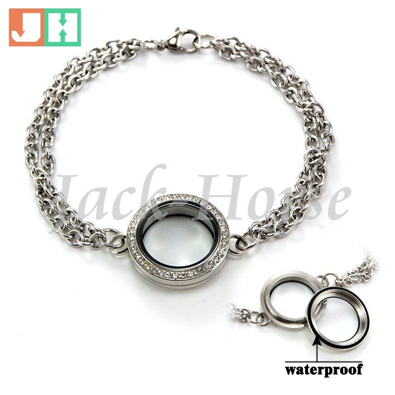 aliexpress buy new arrived link chain bracelet